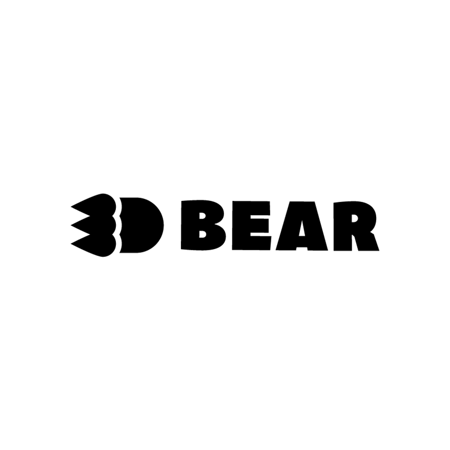 3DBear - 3DBear empowers students of all ages by teaching them the fundamentals of 3D modelling, printing, and robotics. To further enhance the immersive experience, it harnesses virtual and augmented reality.