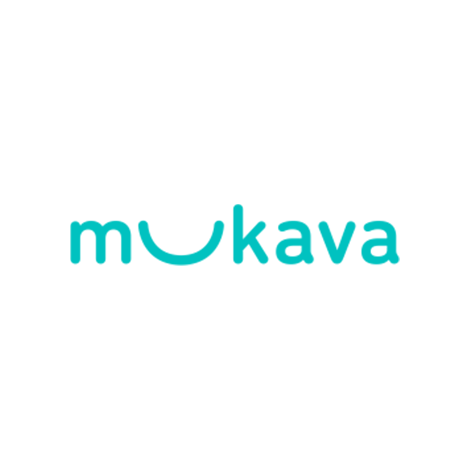 Mukava - Mukava is a state-of-the-art service for daycare, combining the various requirements of parents, caregivers and administration staff into one service. First and foremost, Mukava is designed to simplify daily routines at home and in daycare.