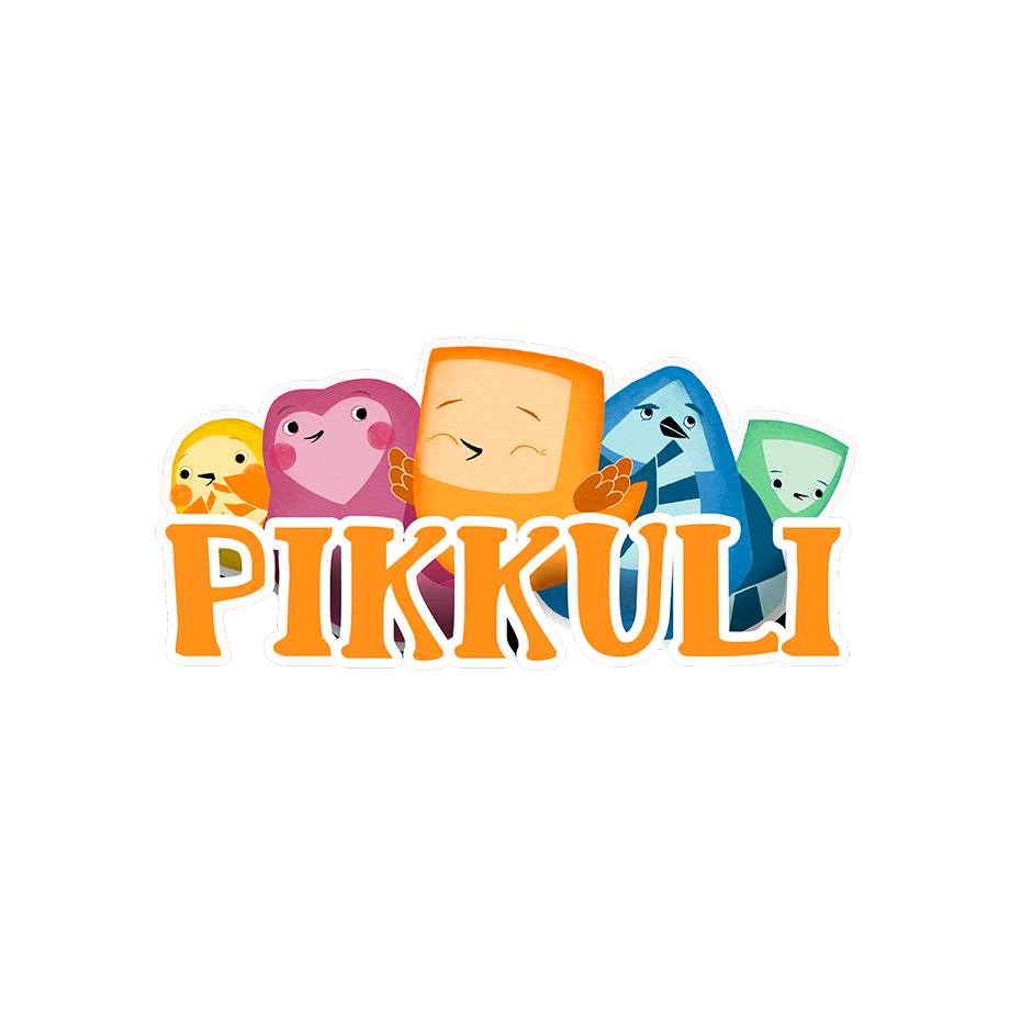 Pikkuli - Social emotional learning tool based on the Pikkuli TV series. Pikkuli effectively addresses many learning themes, such as social skills, self-expression and the processing of feelings.
