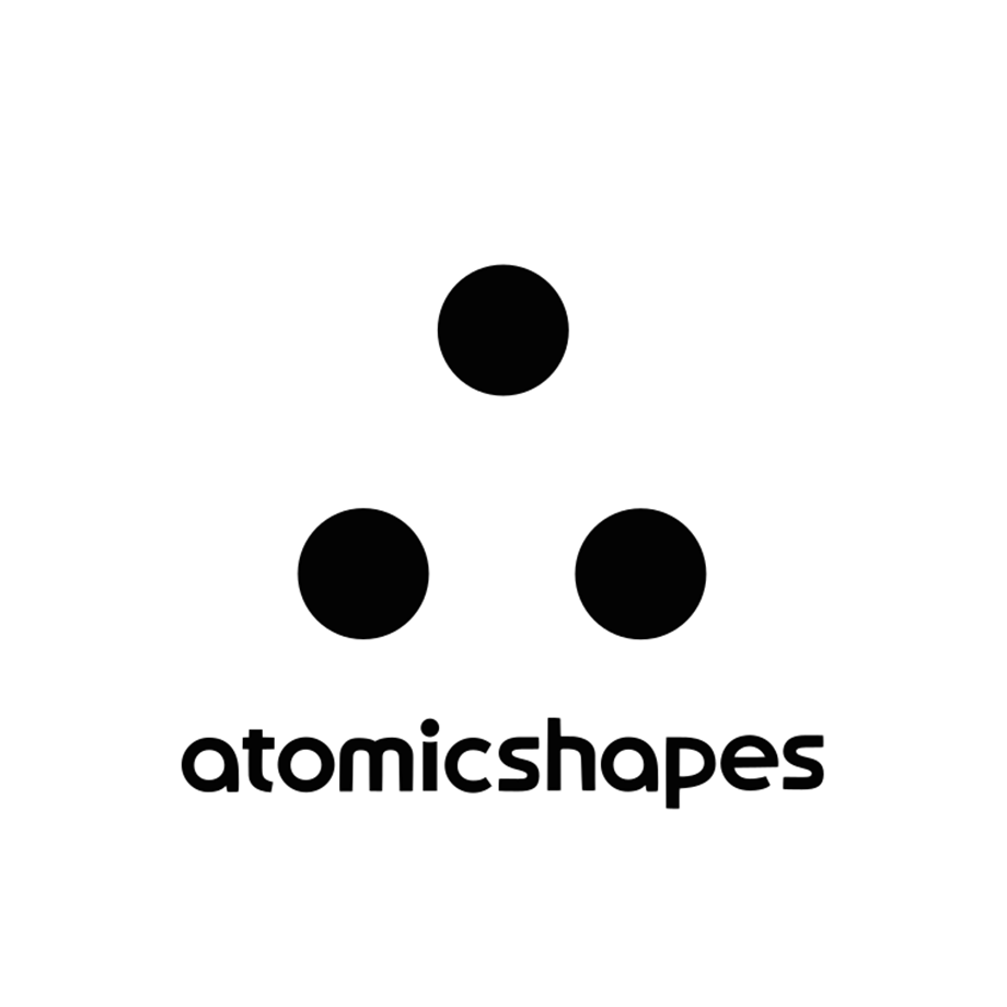 Atomic Shapes - Atomic Shapes is bridging the gap between 3D printing and Education through a simple and easy-to-use solution to make 3D models. By combining the benefits of both physical and digital modelling Atomic Shapes deliver a simple user experience that allows students to make a 3D model by just using their hands.
