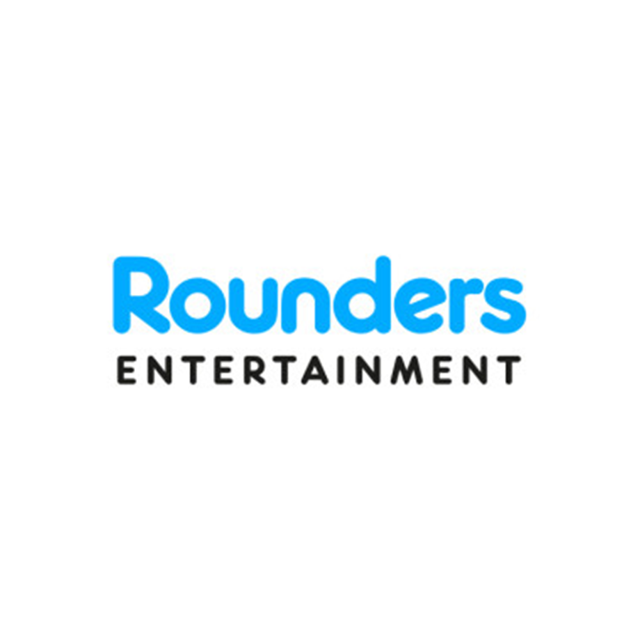 Rounders - Rounders teach emotional skills by combining mobile gaming, internet of things and traditional media. Rounders bring a new, safe framework for children to learn to recognise their feelings, develop emotional intelligence and social skills.