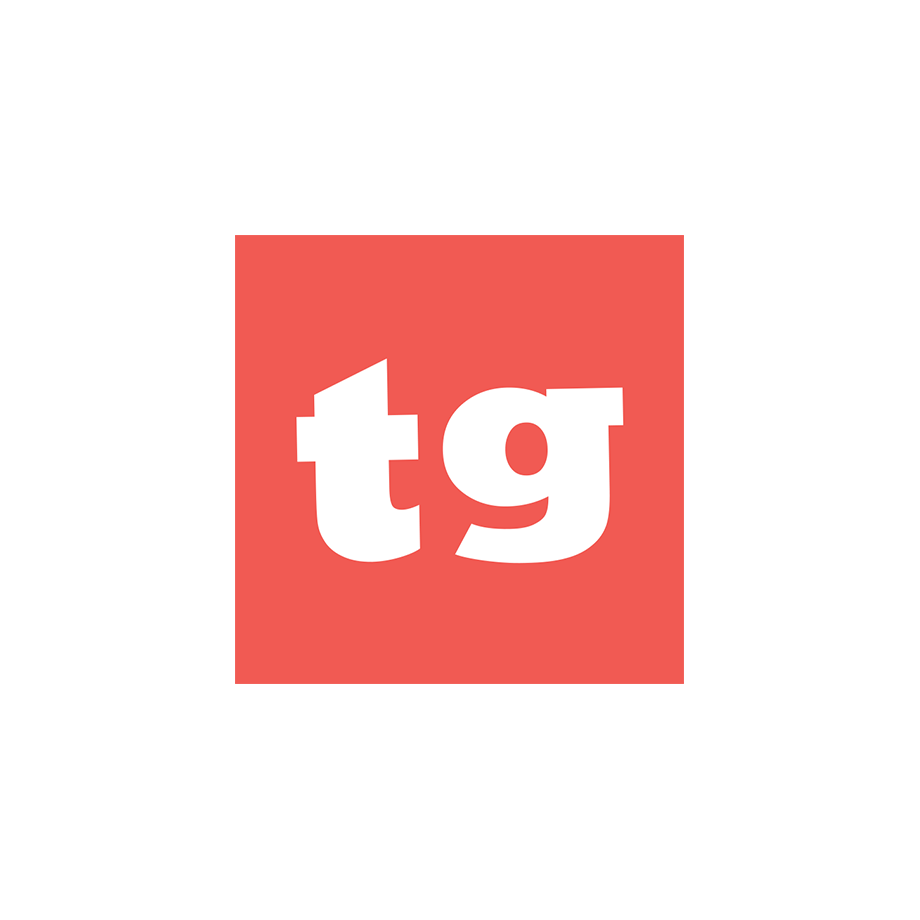 Teacher Gaming - Teacher Gaming aims to make game-based learning a viable choice for every classroom. Through the TeacherGaming online store, educators and parents get access to mainstream hit games and pedagogical support to harness their learning potential.