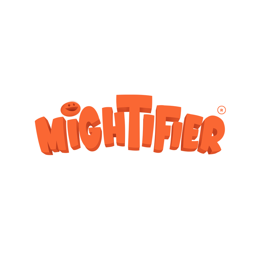 Mightifier - Mightifier helps kids to master their social and emotional skills. Teachers will see improved class environment, less bullying, and a better focus on learning. Students expand their individual strength profiles by giving each other positive, strength-based feedback.