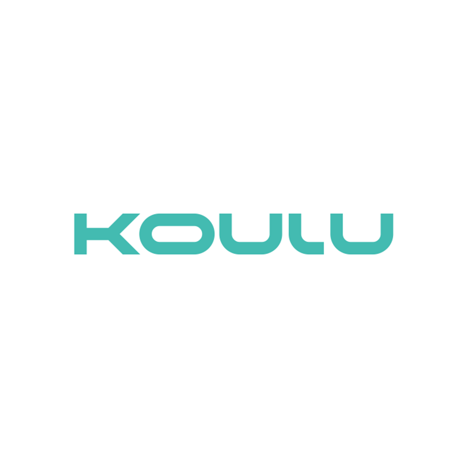 Koulu Group - Koulu improves the value for money of private education through establishing private schools, training teachers and developing educational institutions.
