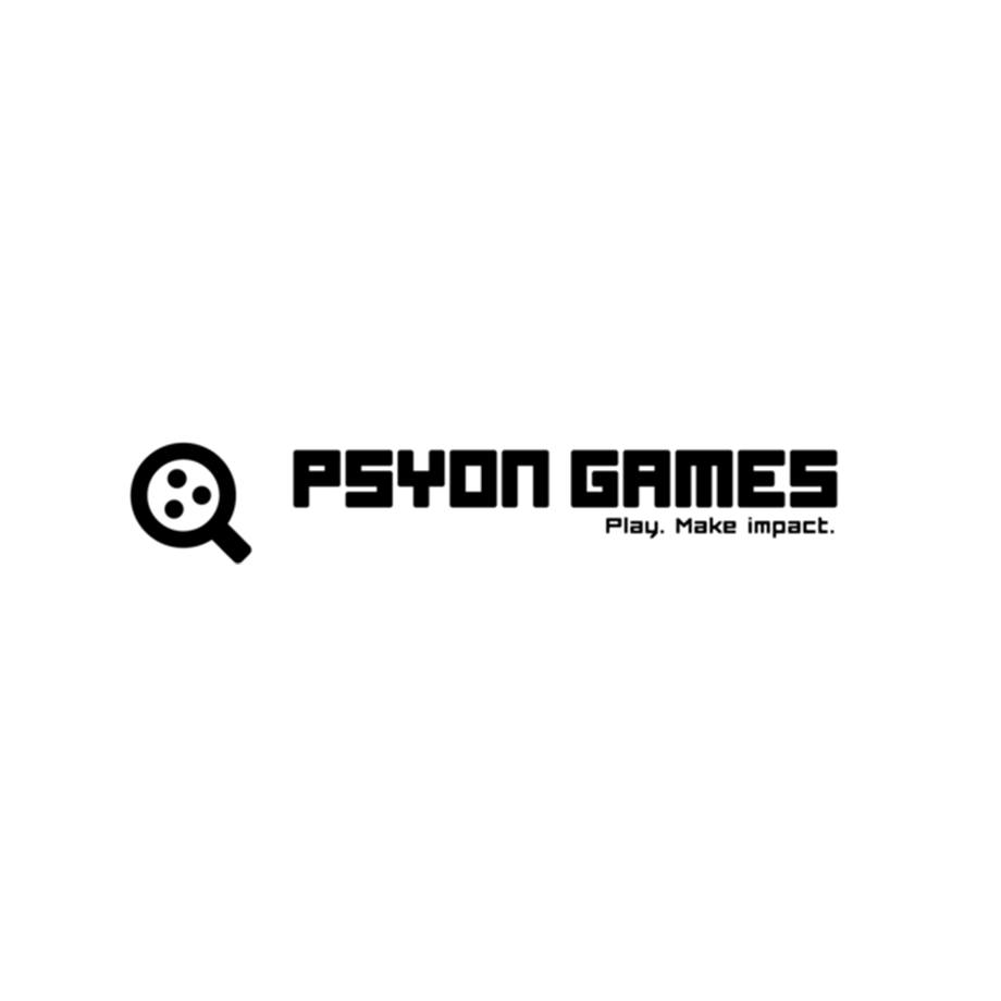 Psyon Games - Psyon Games creates high quality, free to play, science entertainment games. These games are based on the research of educational games and science entertainment.