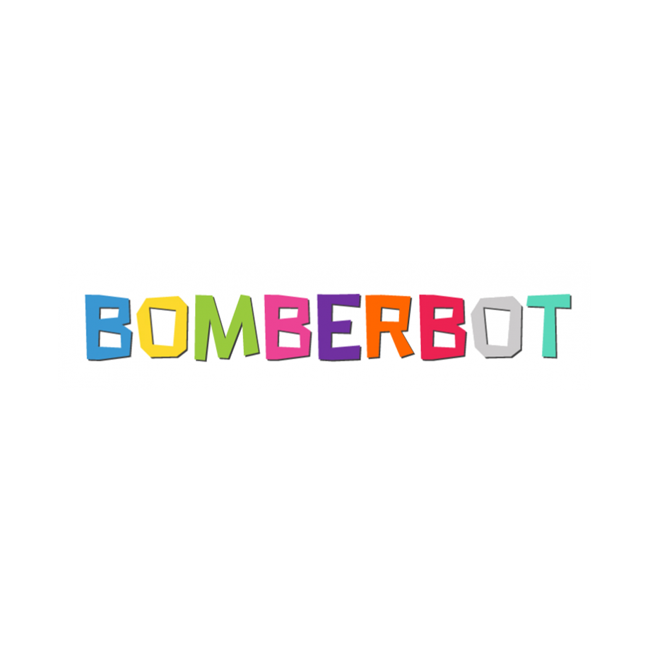 Bomberbot  - Bomberbot is a digital learning tool that teaches kids to code. By solving logic-based puzzles with visual programming blocks, children develop basic programming knowledge and computational thinking skills.