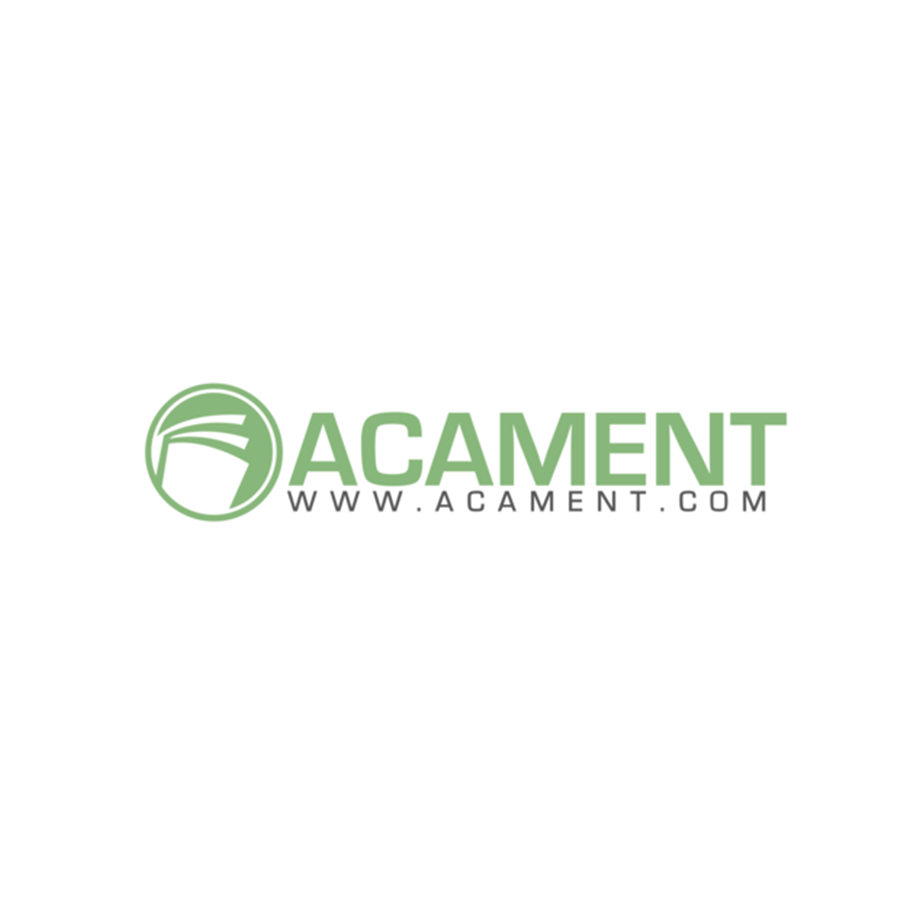 Acament - Acament offers low-cost and high-quality online university education to emerging markets in Asia and Africa by motivating professors to compete in developing quality learning content.