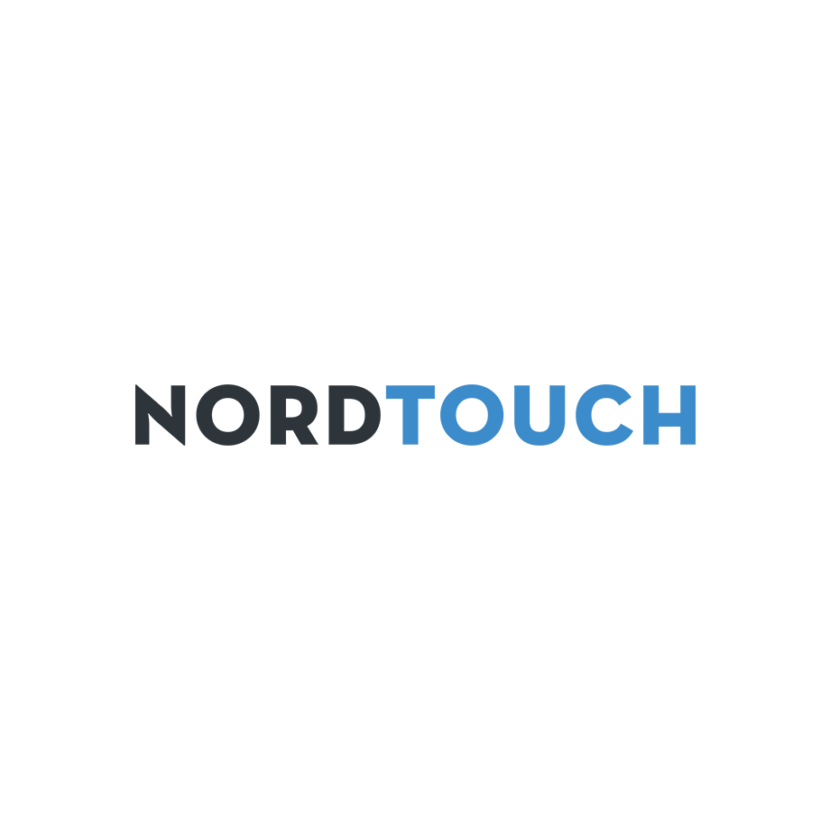 Nordtouch - Flinga platform developed by Nordtouch combines different mobile devices to function as a tool for collaborative knowledge construction. Flinga allows students to participate either individually or simultaneously to conversations or questions asked by the teacher.