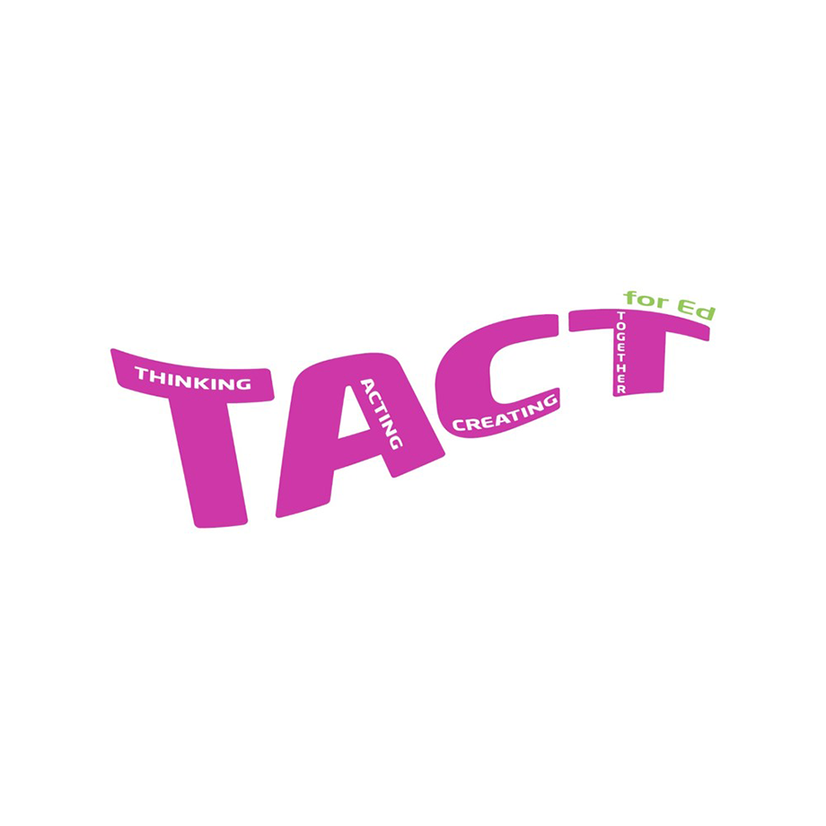 TACT for Ed - TACT is a swarm intelligence online platform which helps schools to create collaborative culture and promote development of the school as a learning organization.