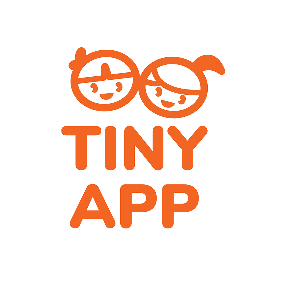 TinyApp - TinyApp is an active documentation solution for teachers and families to communicate together. It is a tool to change the early education. TinyApp is easy to use for teachers, always available for parents and ready for children's reflections.