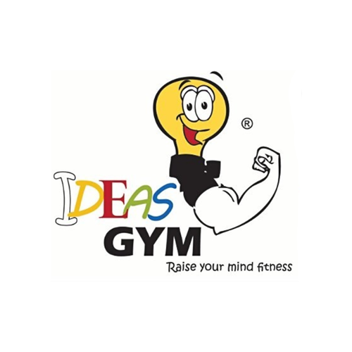 idea gym.png