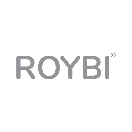 roybi.png