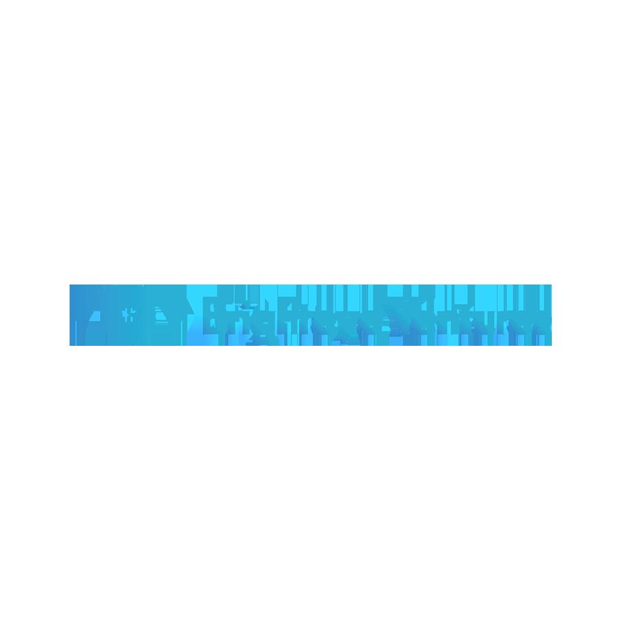 brighteye vc.png