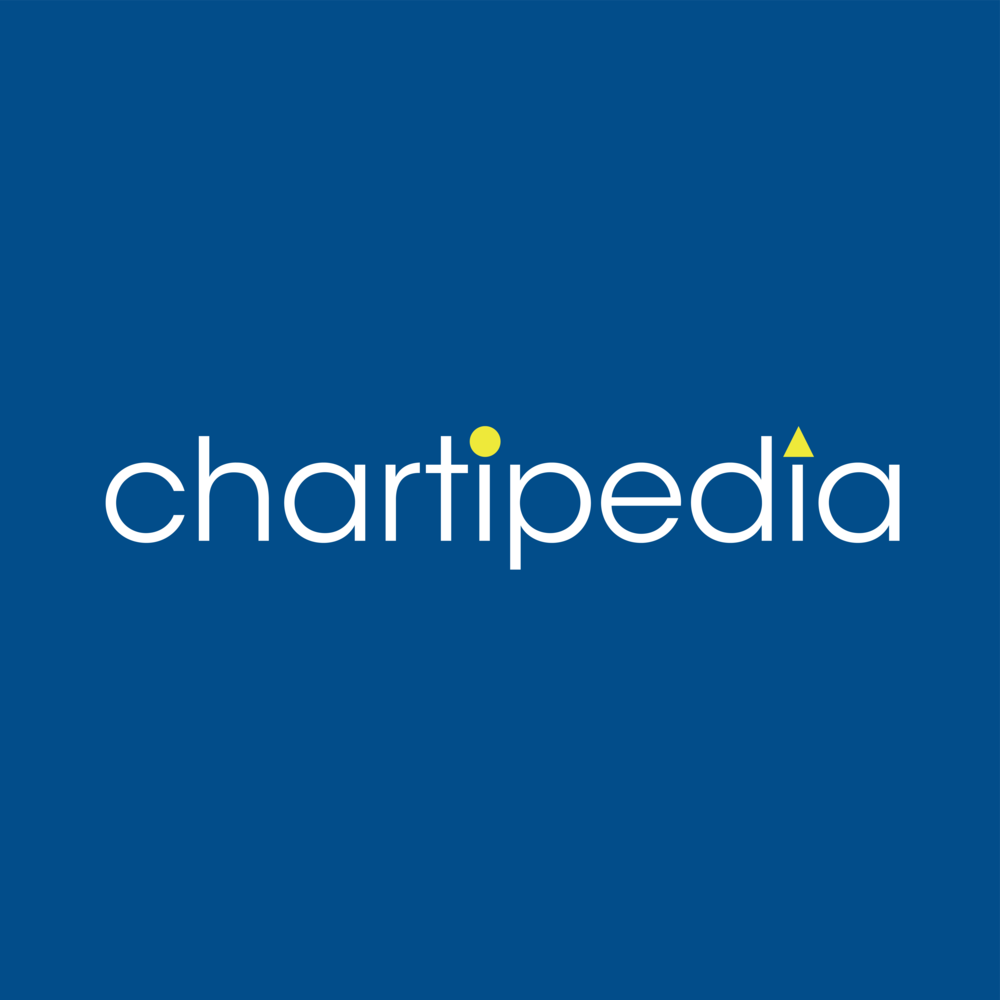 Chartipedia.png
