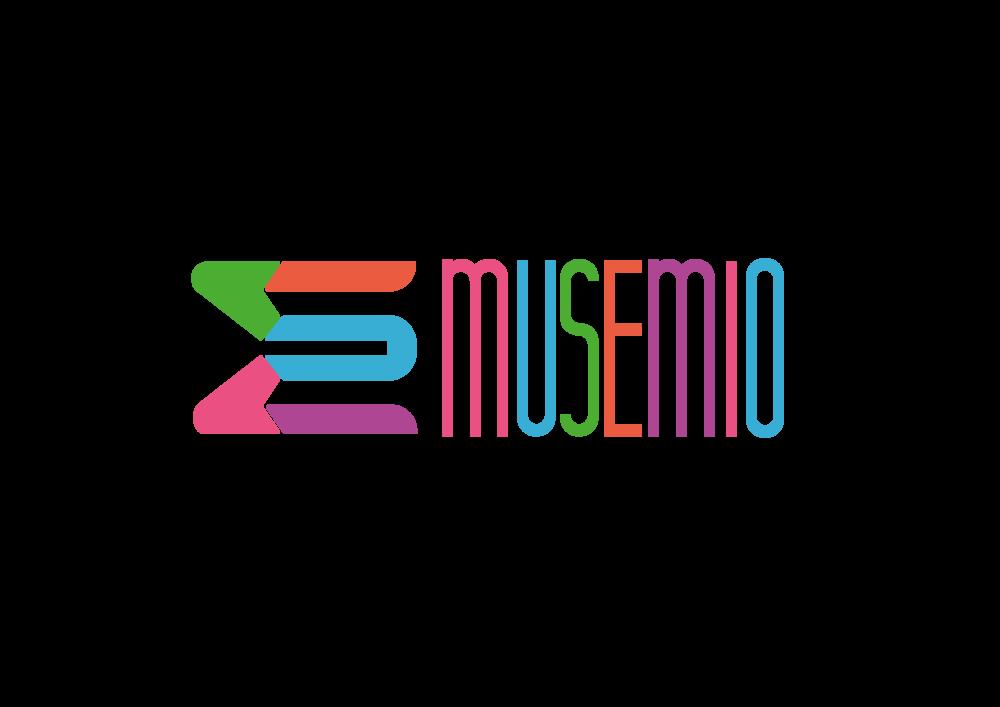Musemio.png