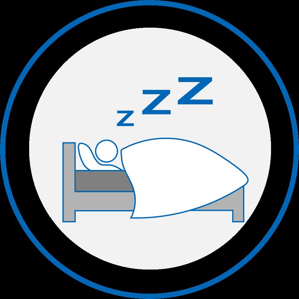 Sleep+Symbol.png