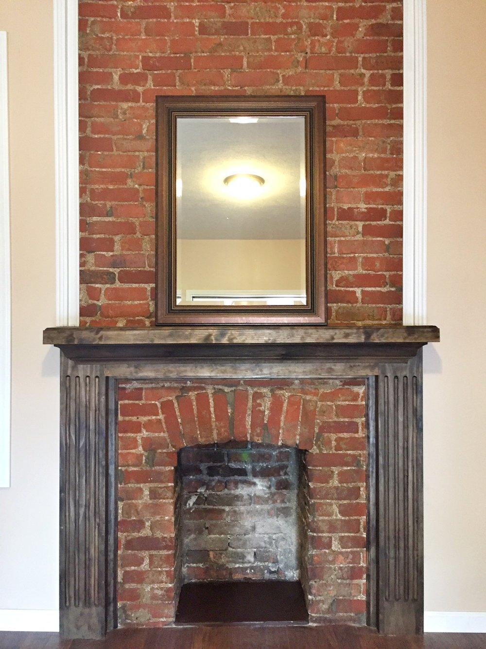 Pville1-fireplace2.jpg