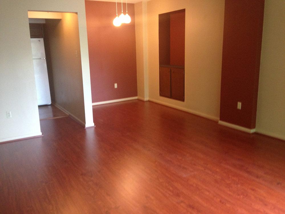 floor.after.jpg