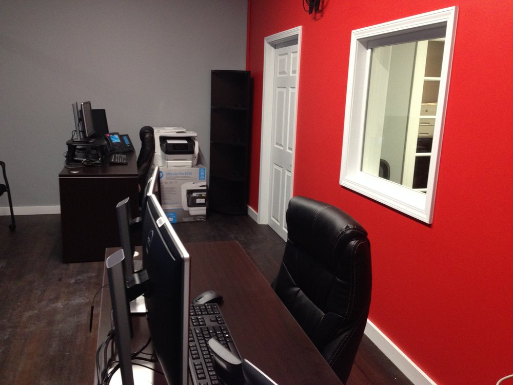 peebles-red-desks.JPG