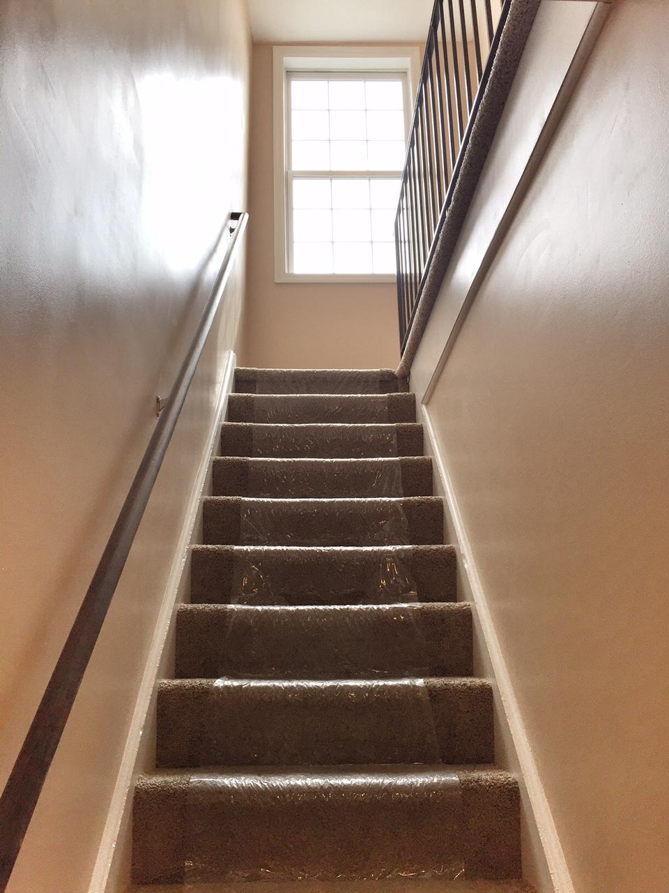 3702.stair.jpg