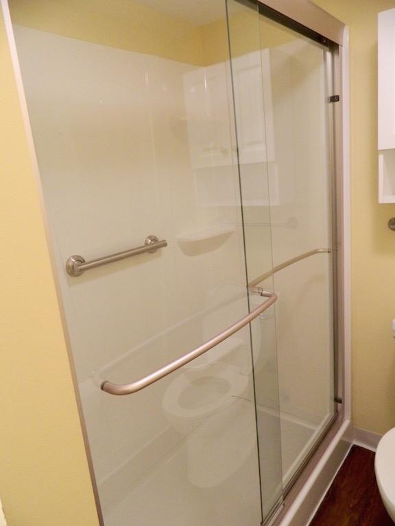 2010 after shower (1).jpg