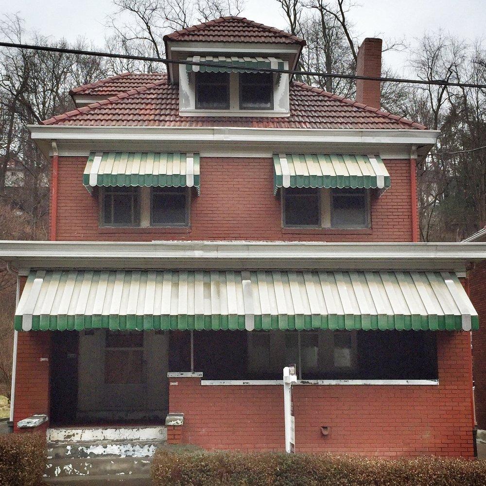 Click through to tour this home!
