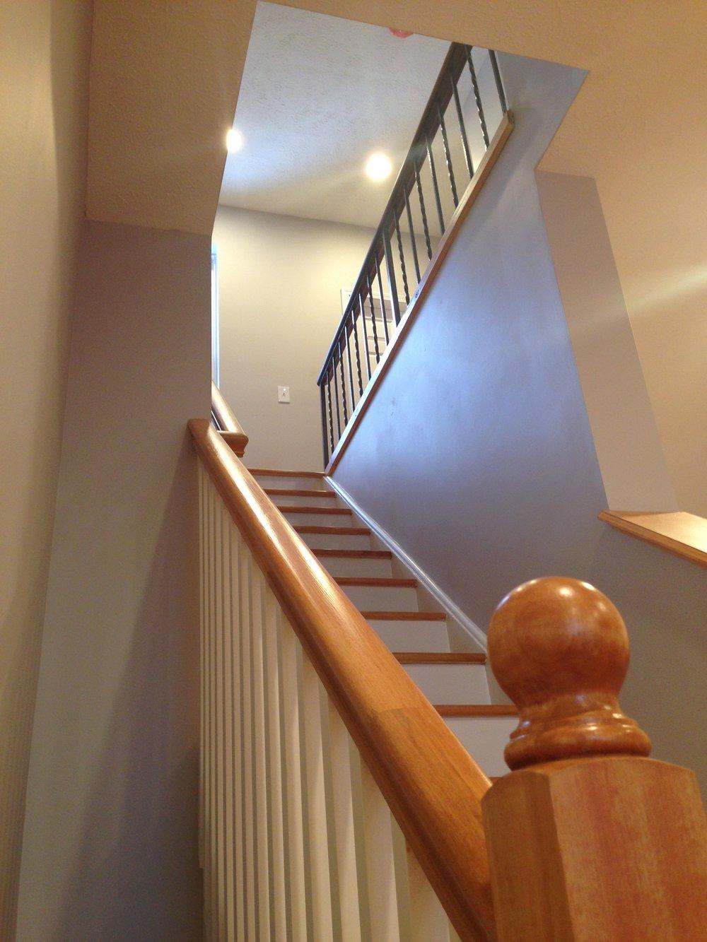 alp-stair3.JPG
