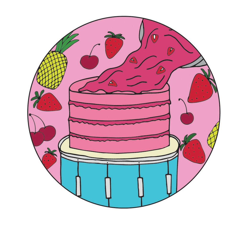 VW2 Cake.jpg