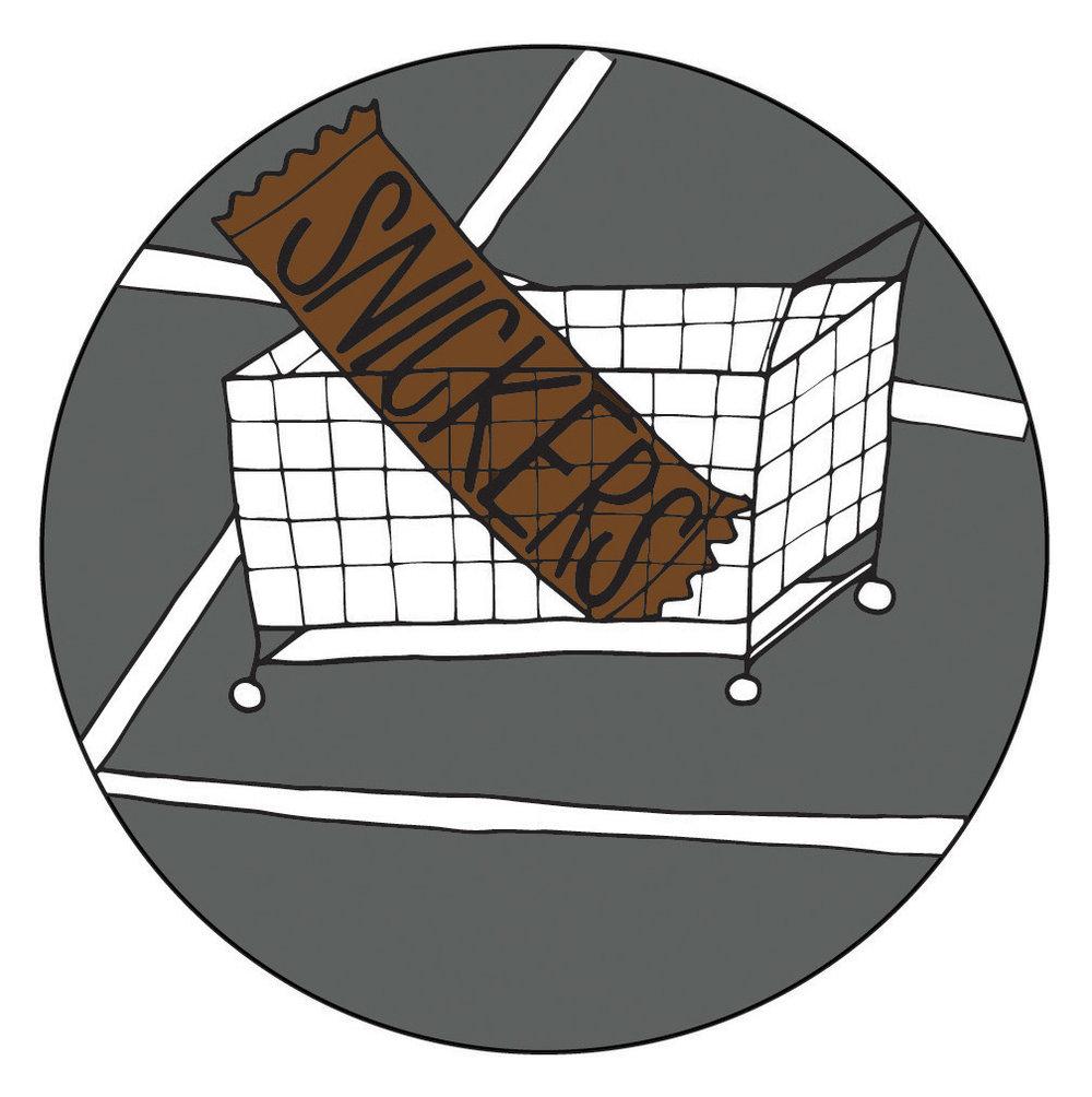 VW8 Snickers.jpg