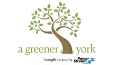 GreenerYorkLogo