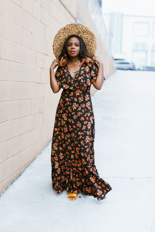 Jasmine-41.jpg