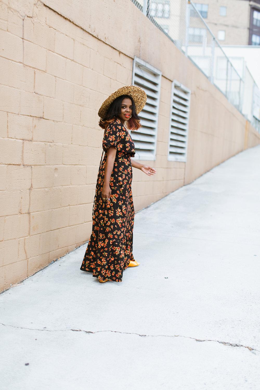 Jasmine-48.jpg
