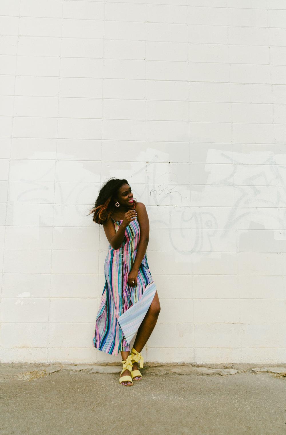 Jasmine-228.jpg