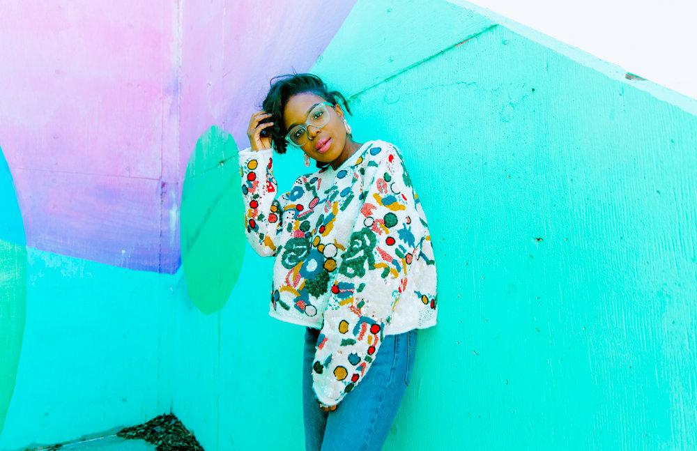 JasmineFebLook1-42.jpg