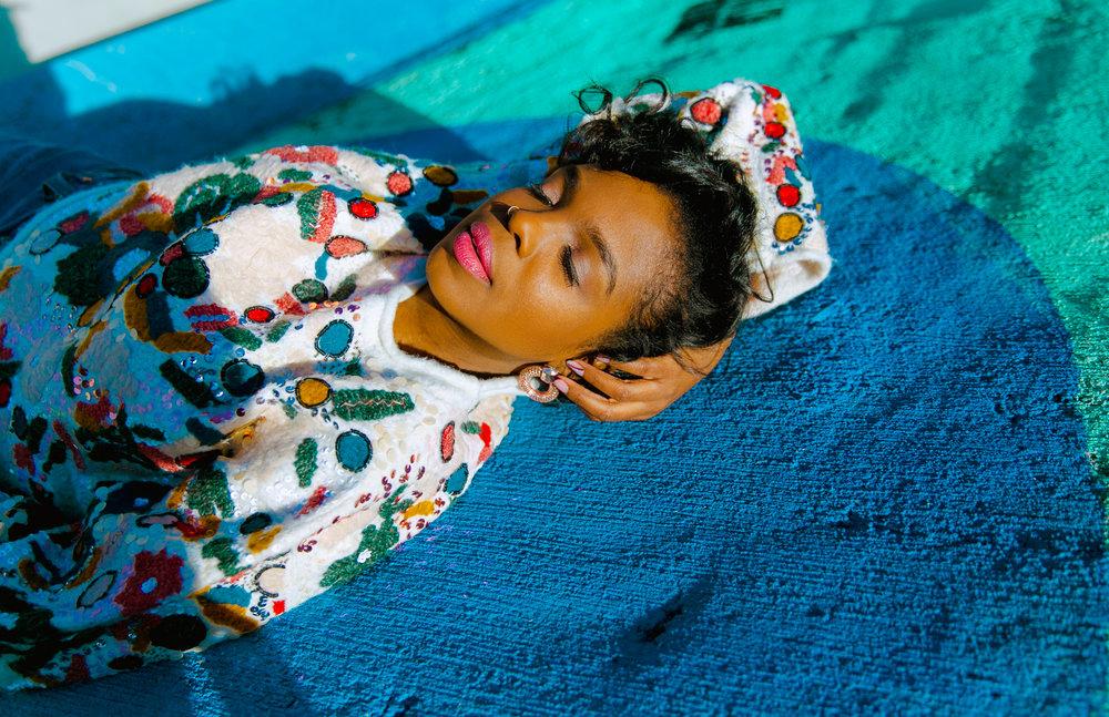 JasmineFebLook1-50.jpg