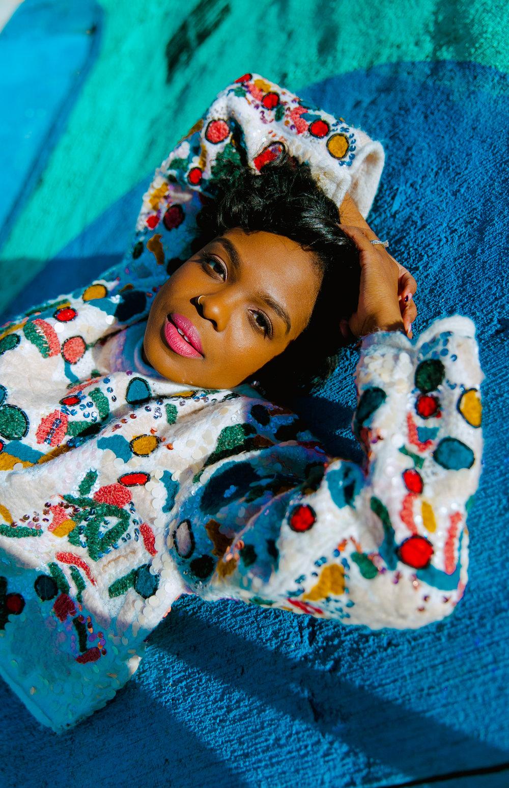 JasmineFebLook1-51.jpg