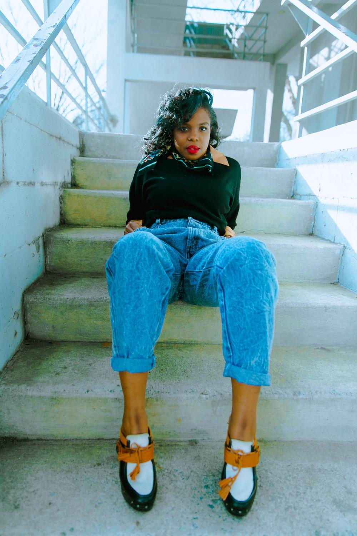 JasmineFebLook4-28.jpg