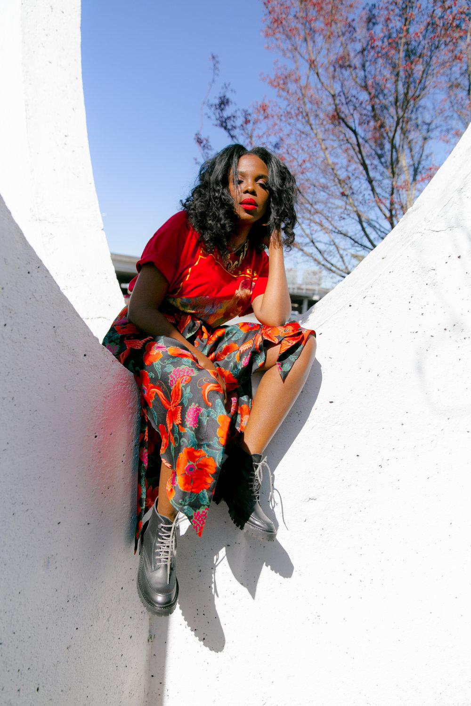 JasmineMarchLook2-20.jpg