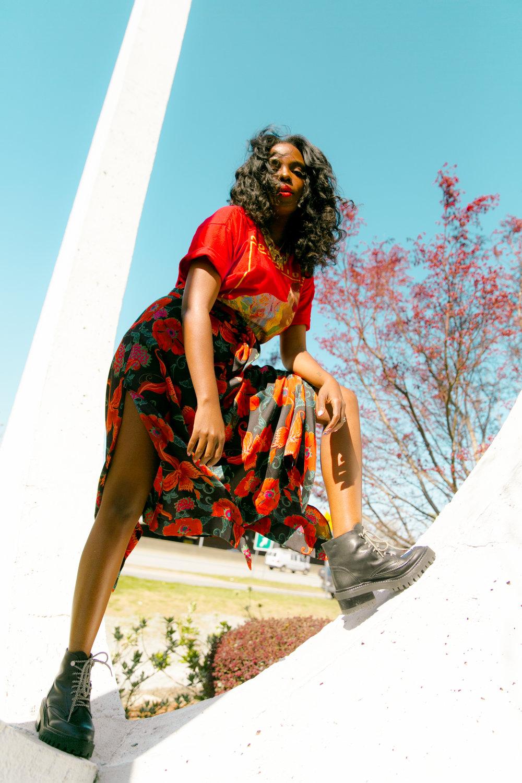 JasmineMarchLook2-25.jpg