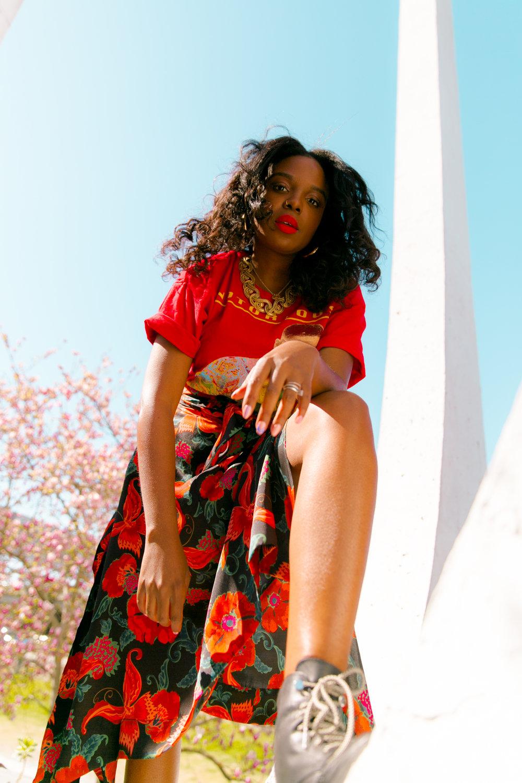 JasmineMarchLook2-29.jpg