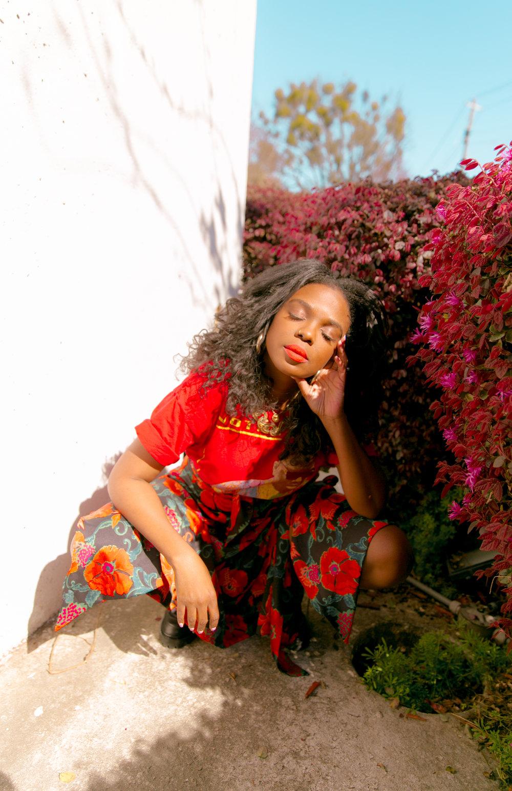 JasmineMarchLook2-43.jpg