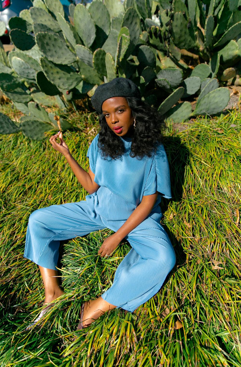 JasmineMarchLook4-27.jpg