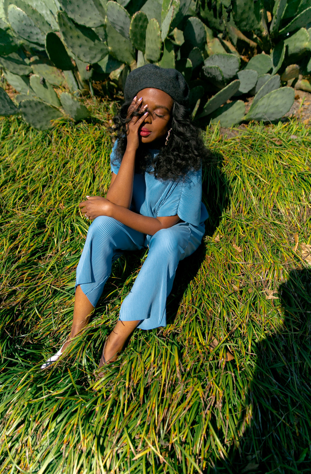 JasmineMarchLook4-41.jpg