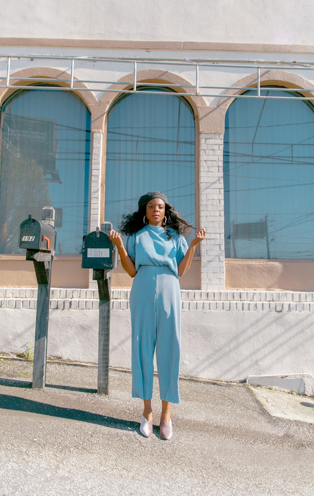 JasmineMarchLook4-23.jpg