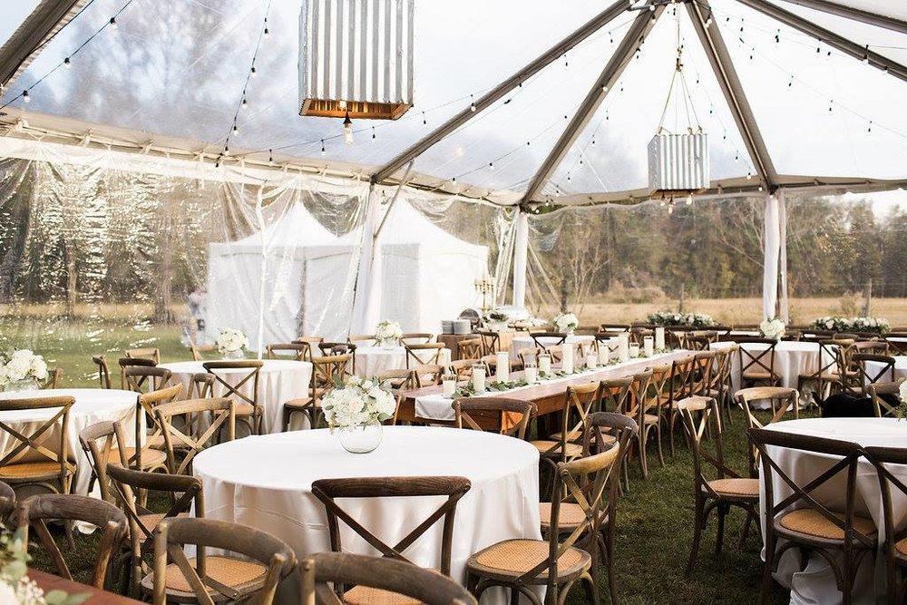 Anderson Wedding -