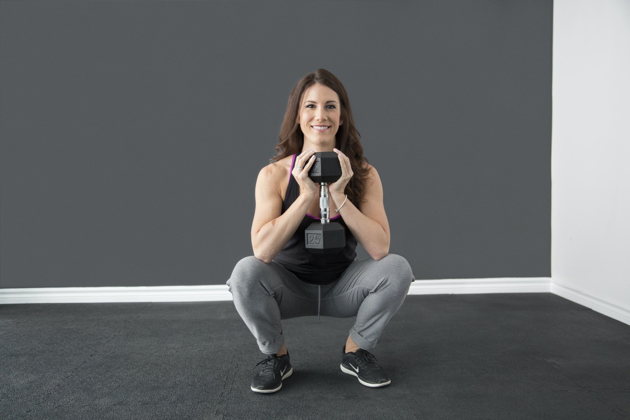 4 Gym Based Workouts For Beginners The Gym Starter Start And Succeed In Your Fitness Journey