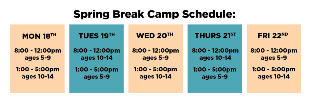 Spring Break Camp Schedule.png