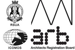 aaietc_logos_lhs_1.jpg