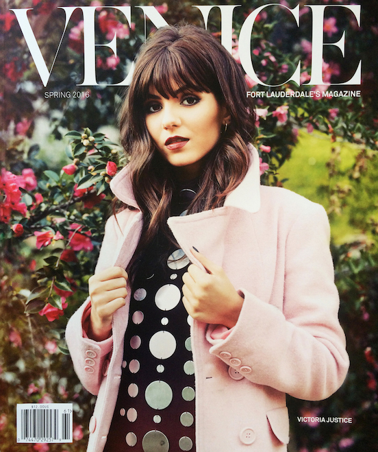 Venice-Magazine-News.jpg