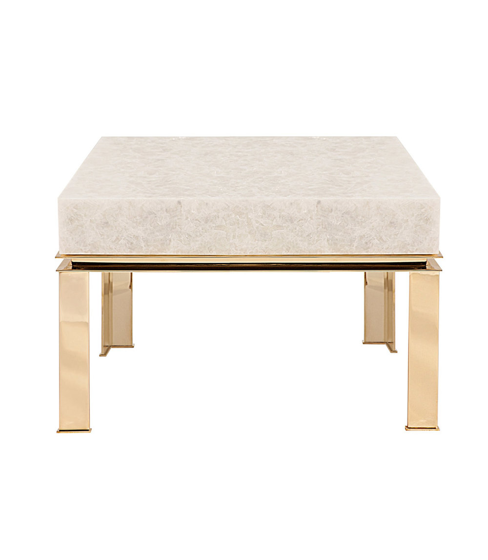 3. Coffee-table-2014.jpg